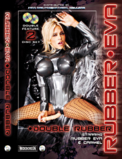 Double Rubber Disk 1 video streaming
