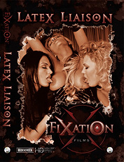 Latex Liaison video streaming