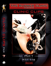 Clinic Clips Film 7 video streaming