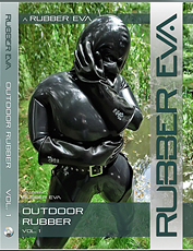 Outdoor Rubber Vol 1 video streaming