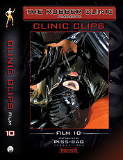 Clinic Clips Film 10 video streaming