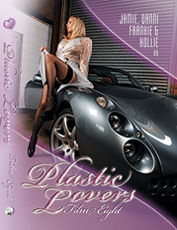 Plastic Lovers Film 8 video streaming